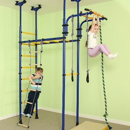 drabinka gimnastyczna PEGAS