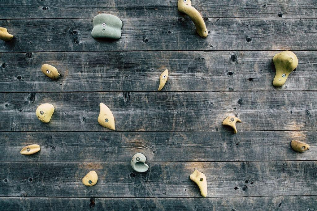 domowe-ścianki-wspinaczkowe-zalety