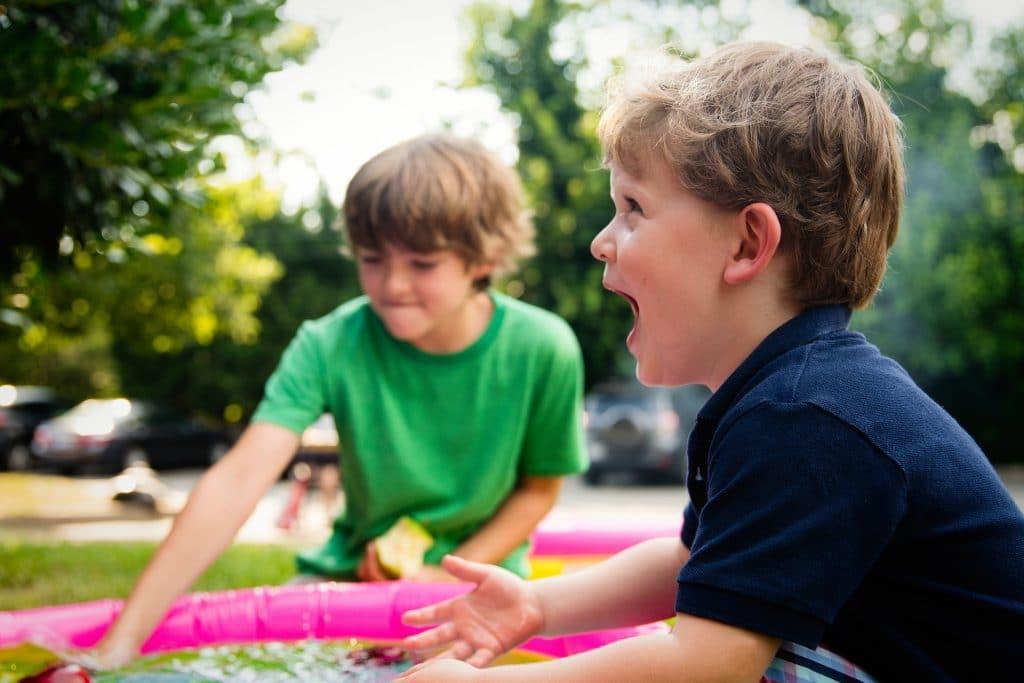 scianki-wspinaczkowe-dla-dzieci-zalety