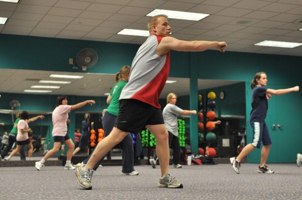 cwiczenia-na-drabinkach-gimnastycznych-jakie-wybrac