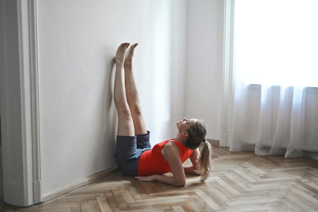 drabinka-gimnastyczna-w-domu-zalety